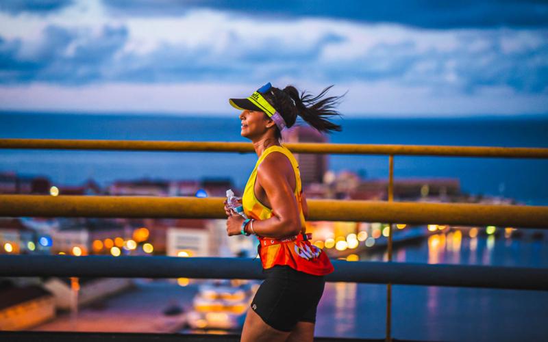 KLM Curaçao Marathon 2019_121