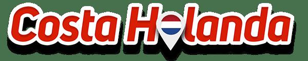 costa-hollanda-view